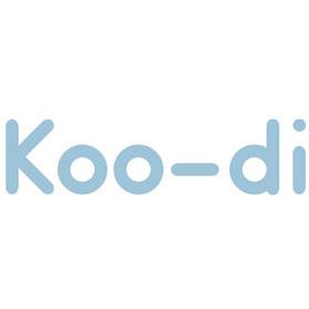 koo-di.co.uk