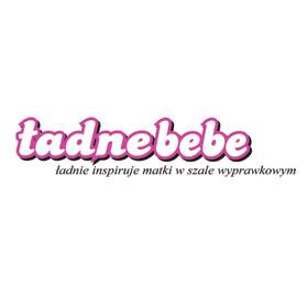 ladnebebe.blogspot.com
