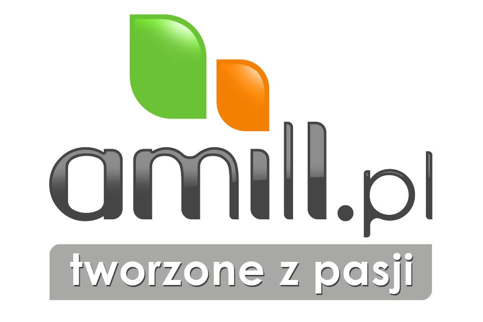 amill.pl