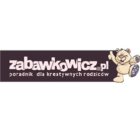 zabawkowicz.pl