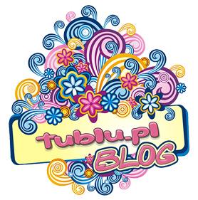Logo tublu-blog