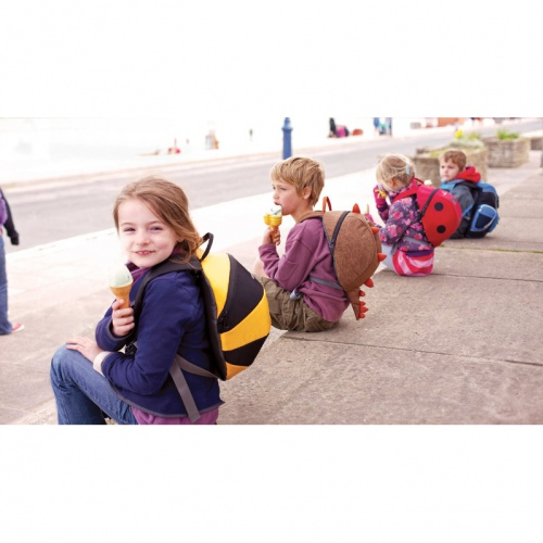 Duże plecaki LittleLife Animal Pack