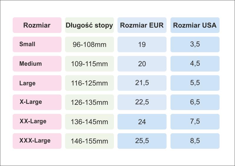 tabela_rozmiarow1