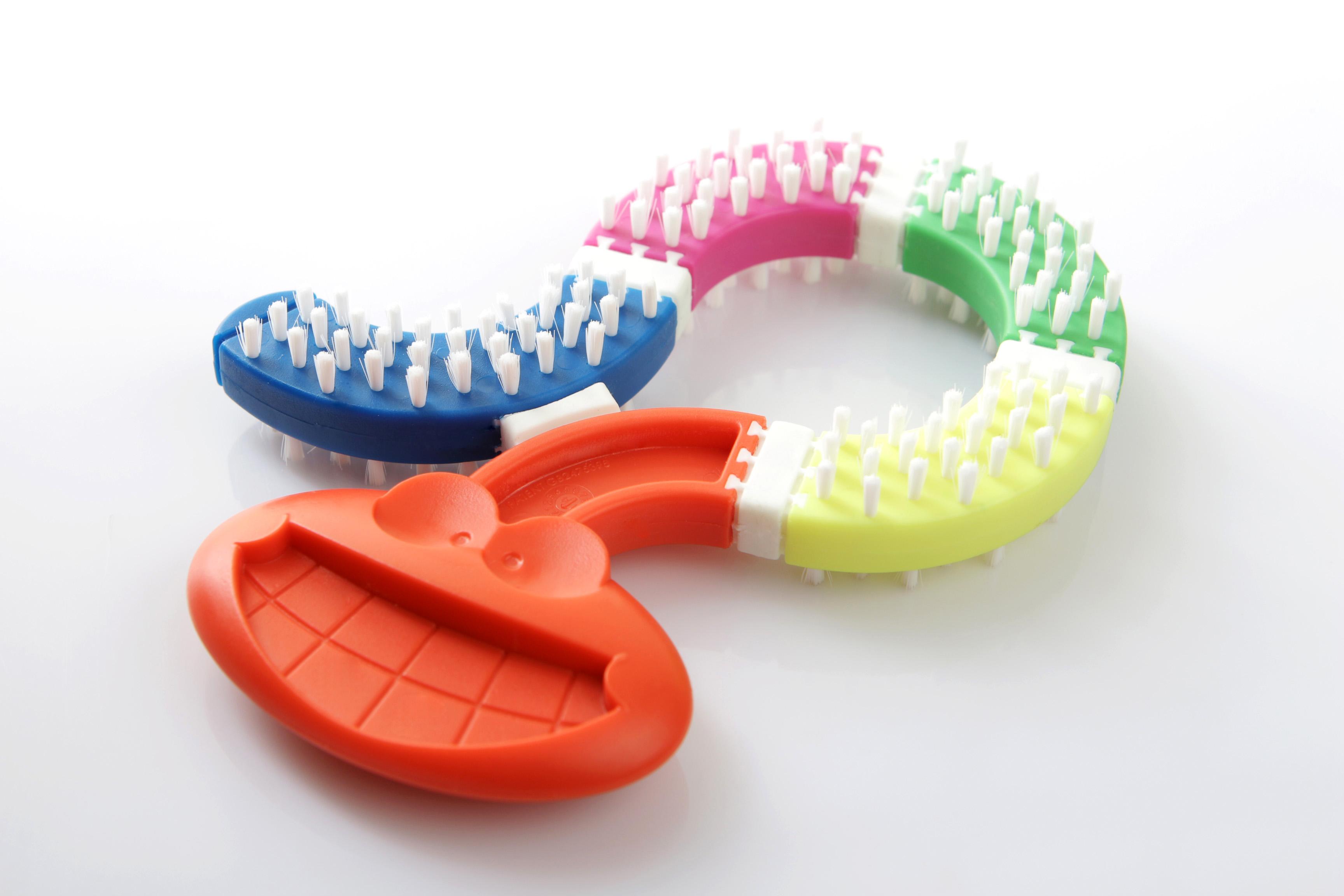 BugBrush product image