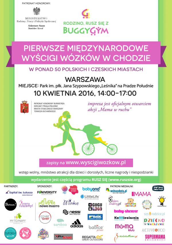 2.Warszawa.do.sieci