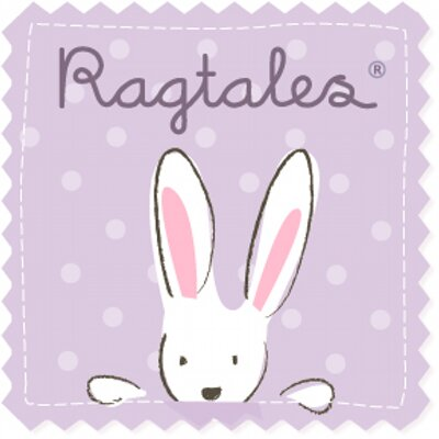 rabbit_patch_logo_400x400