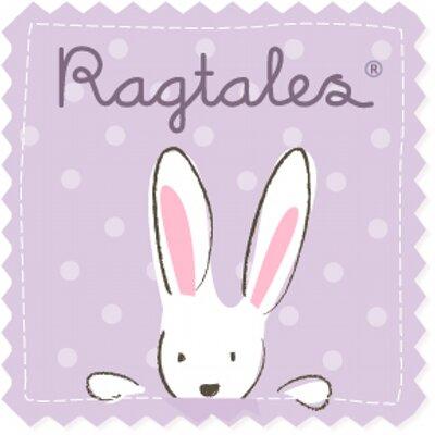 rabbit_patch_logo_400x400