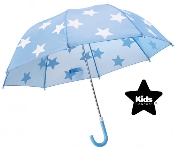 kidskoncept1