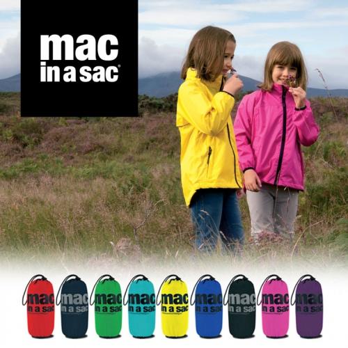 mac-in-sac