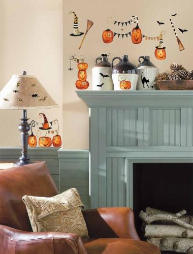 wielorazowe-naklejki-dekoracyjne-roommates-halloween