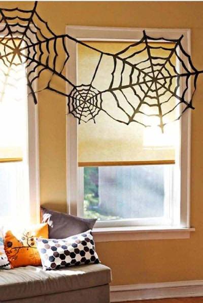 last-minute-halloween-crafts-18