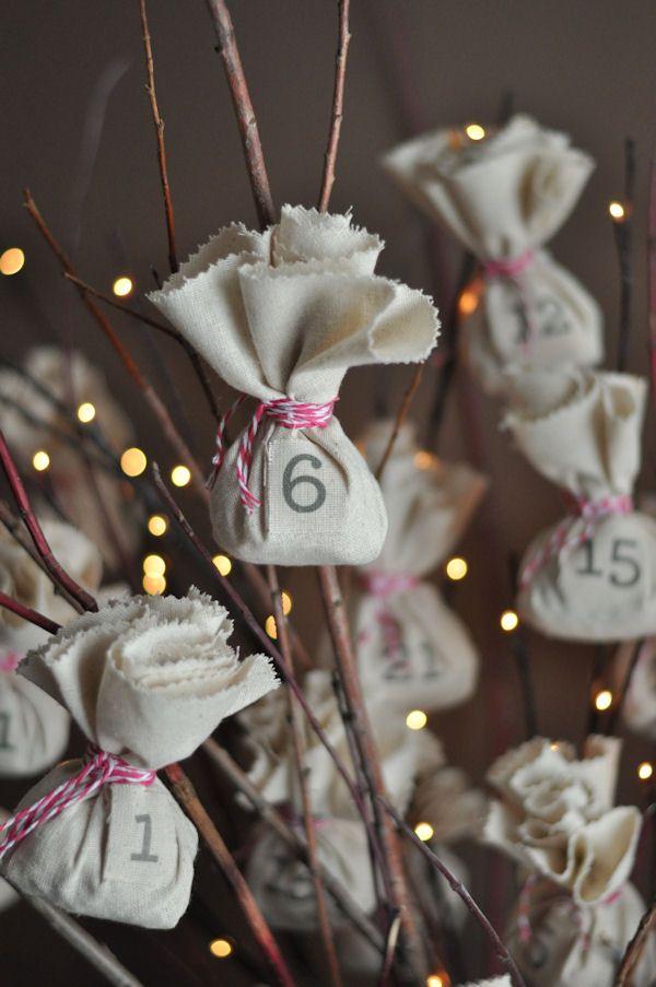 christmas-advent-calendar-idea-11