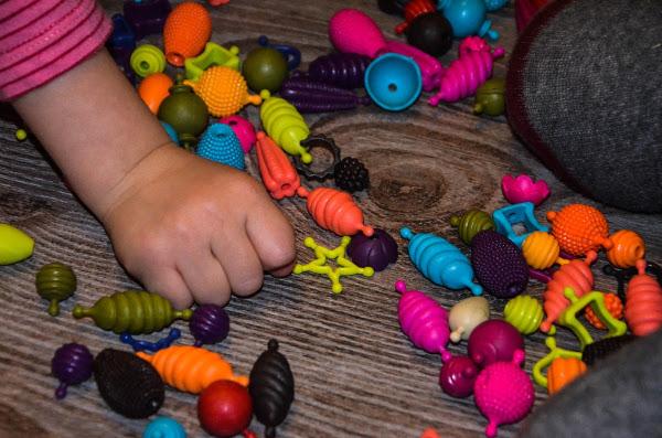 bizuteria-b-toys-maluszkowe-inspiracje-2