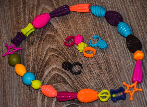 bizuteria-b-toys-maluszkowe-inspiracje