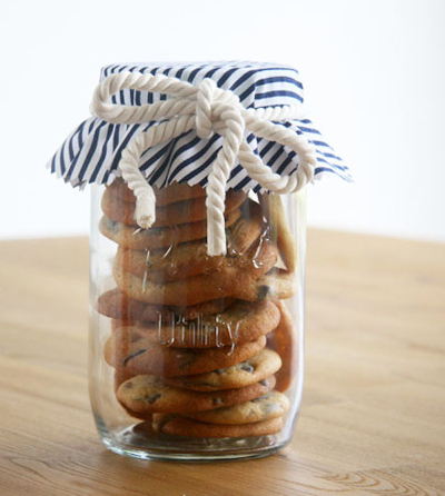 triple-chocolate-chip-cookies1