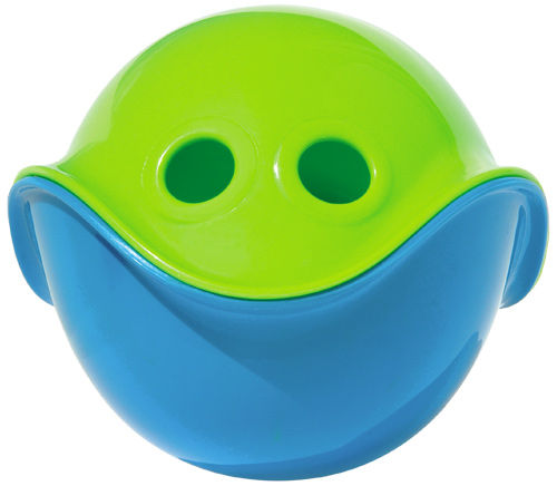 Bilibo_Mini_smile_greenblue