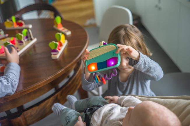 zabawki-701