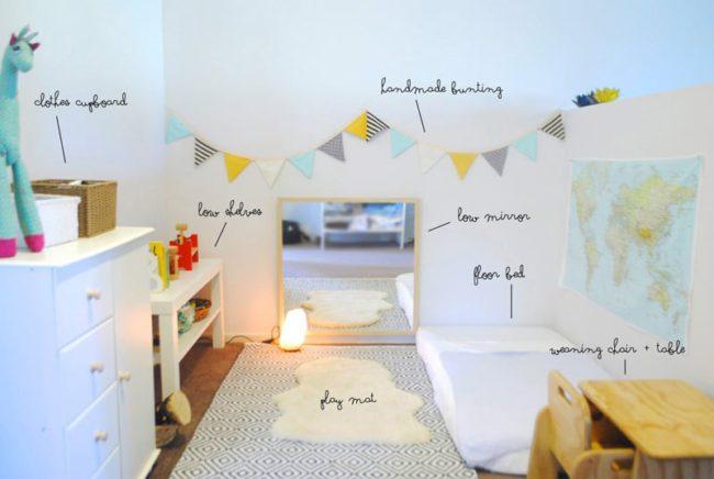 Montessori-Room-designrulz-7