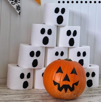 pumpkin-bowling11