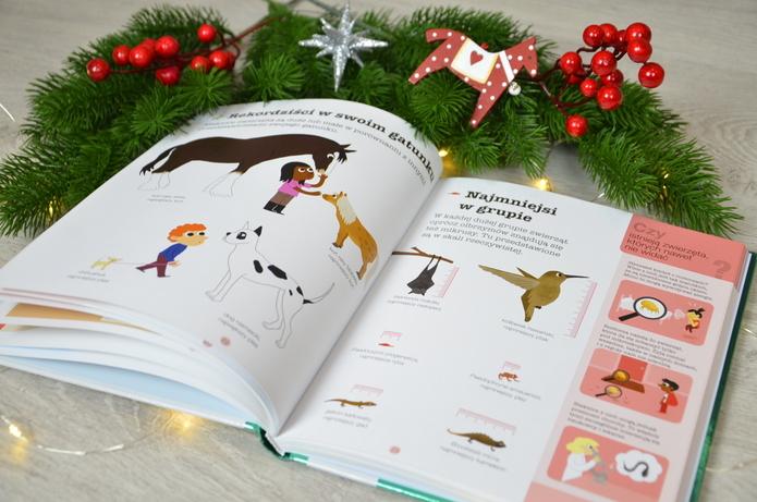 encyklopedia kucyki
