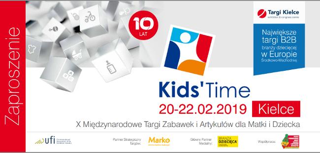 zaproszenie2019