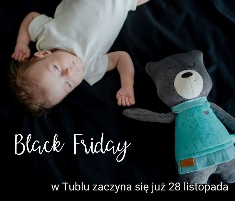 black-friday-w-tublu (3)