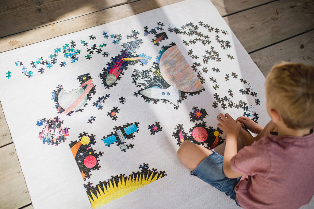 puzzle-kosmos-(2)_1000px_72dpi