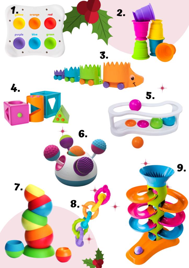 fat brain toys na gwiazdkę (1)