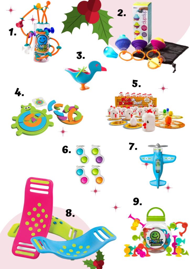 fat brain toys na gwiazdkę (4)