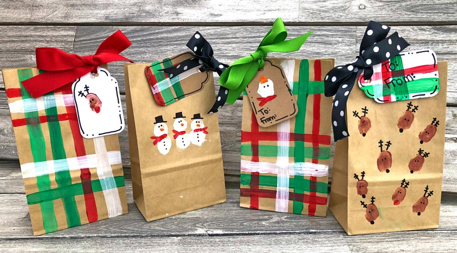 ooly-diy-gifts_Laura Kelly