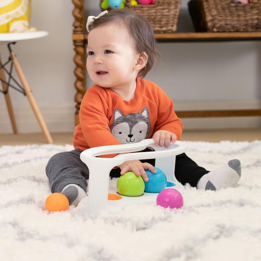 promocja-fat-brain-toys (1)