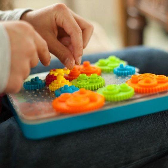promocja-fat-brain-toys (2)