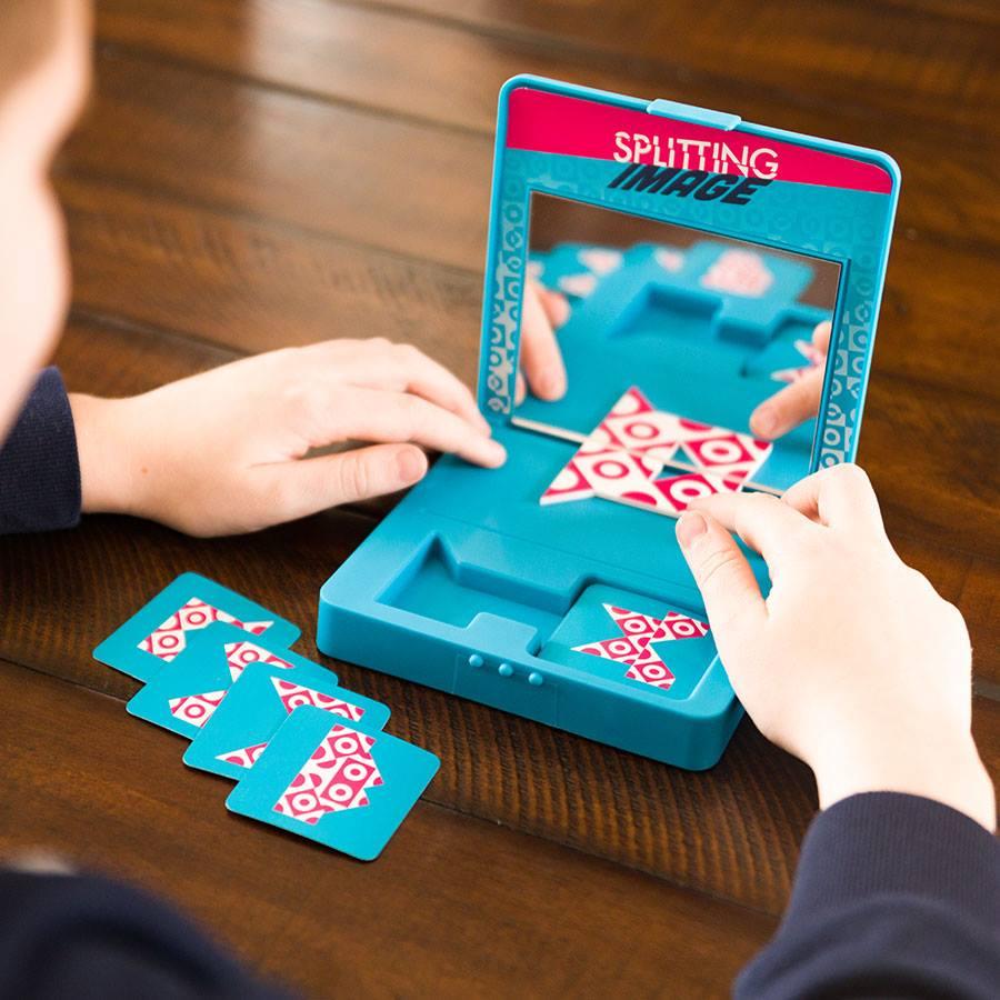 promocja-fat-brain-toys (7)