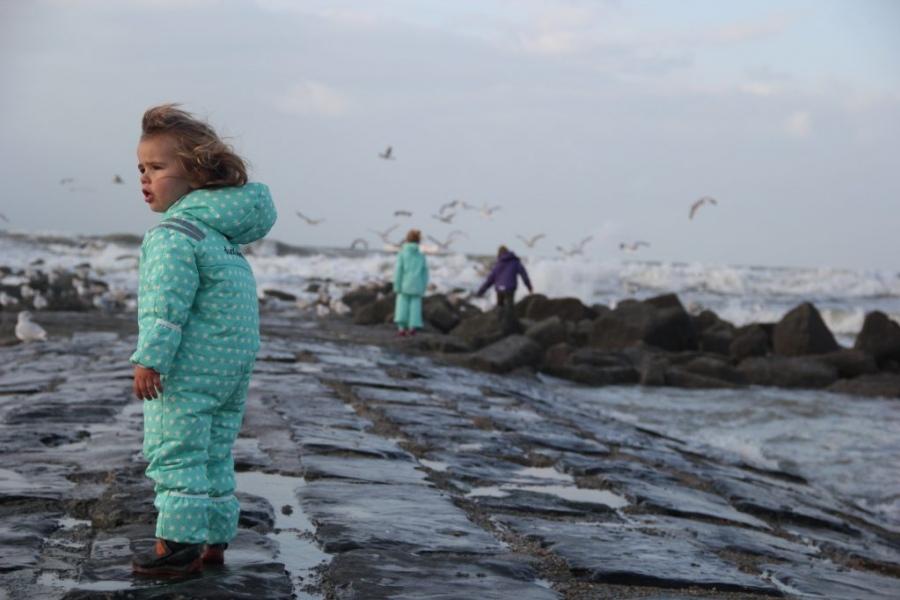 Zima z dzieckiem I TUBLU.PL (23)