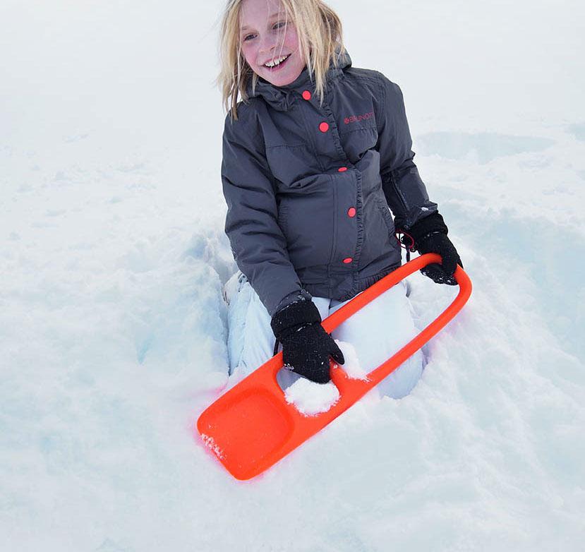 Zima z dzieckiem I TUBLU.PL (24)