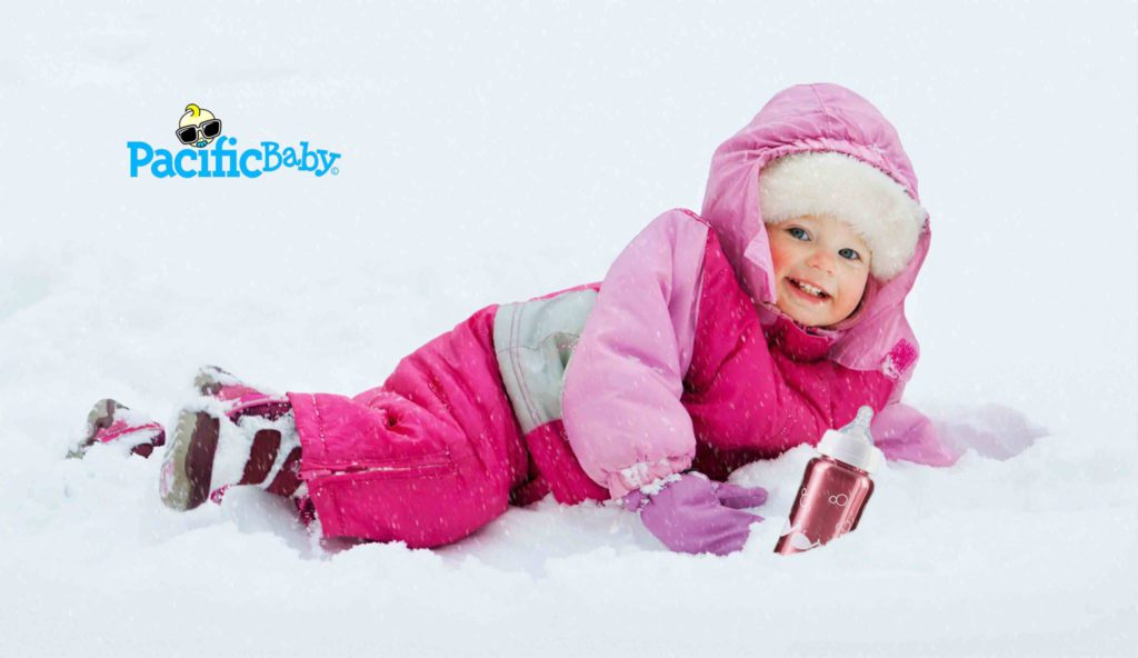 Zima z dzieckiem I TUBLU.PL (25)