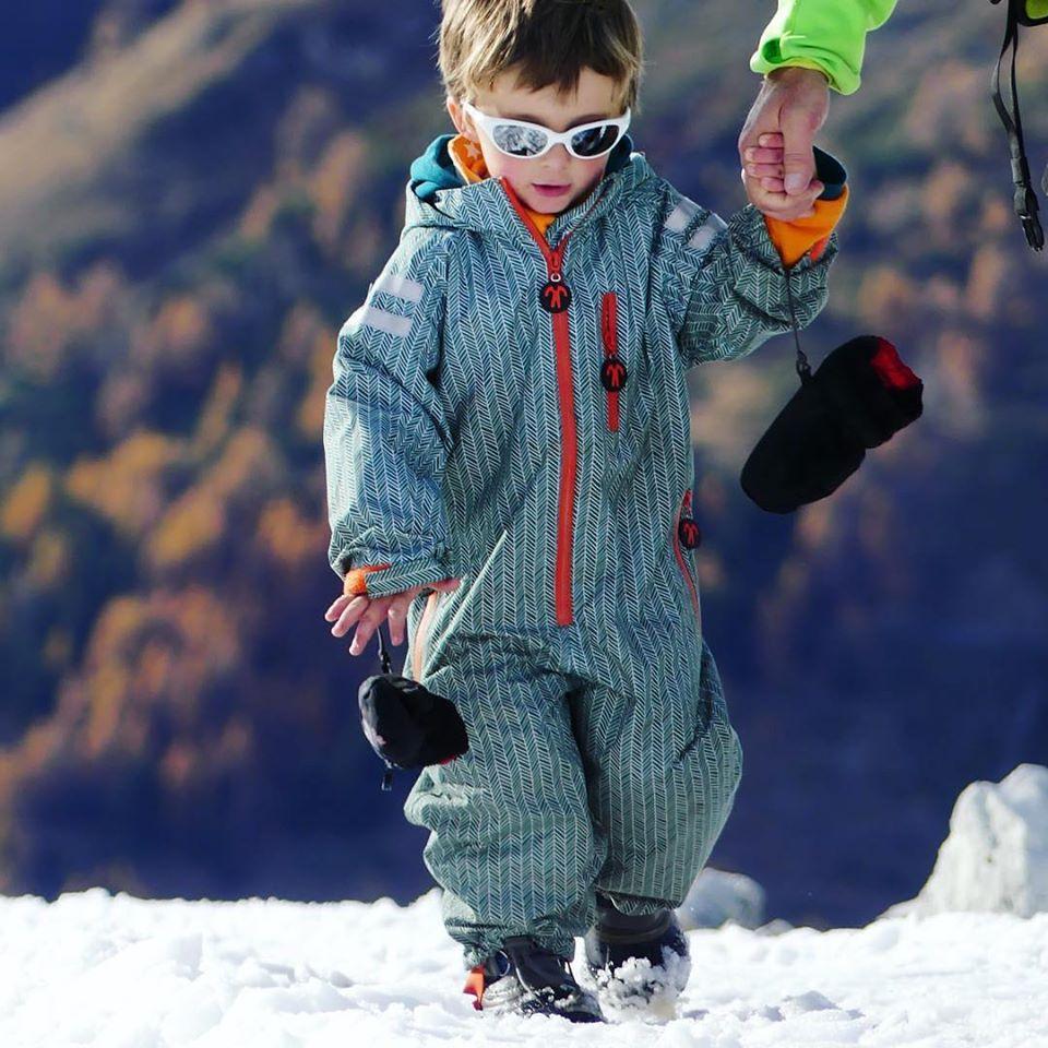 Zima z dzieckiem I TUBLU.PL (29)