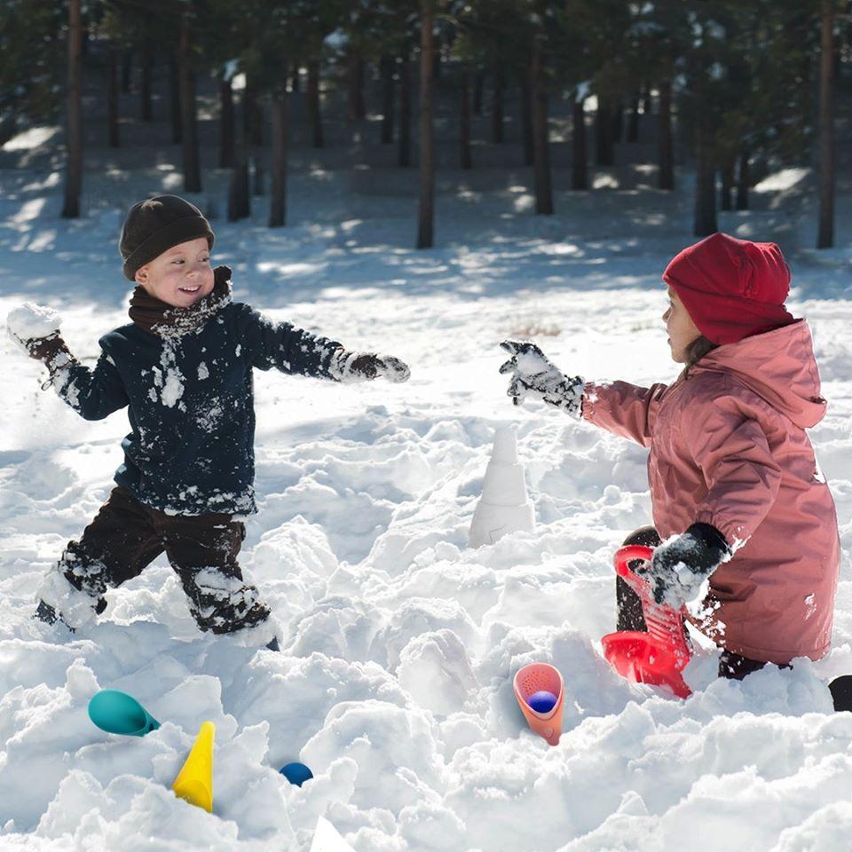 Zima z dzieckiem I TUBLU.PL (30)