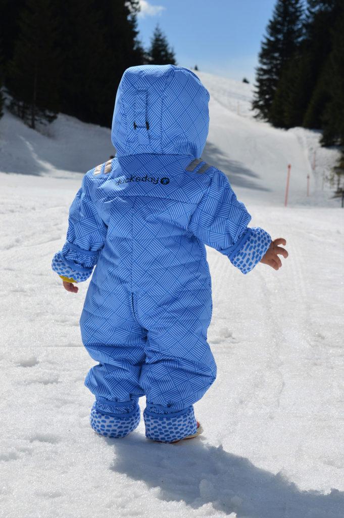 Zima z dzieckiem I TUBLU.PL (40)