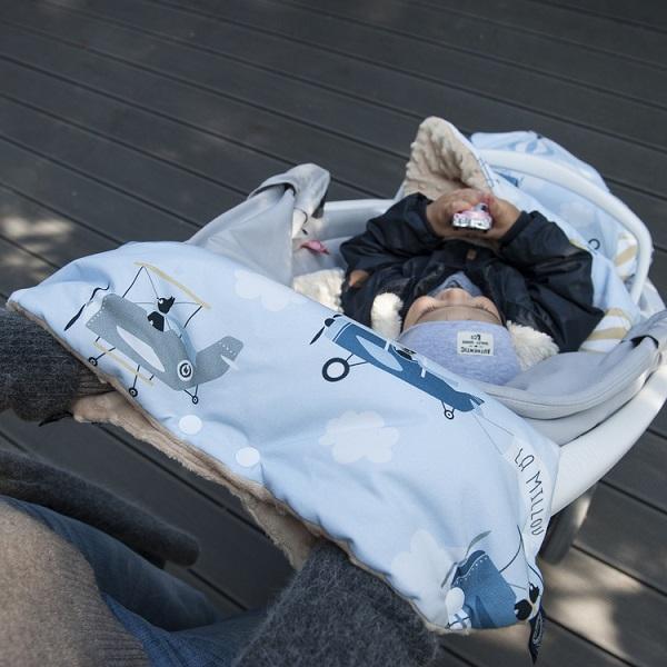 Zima z dzieckiem I TUBLU.PL (9)
