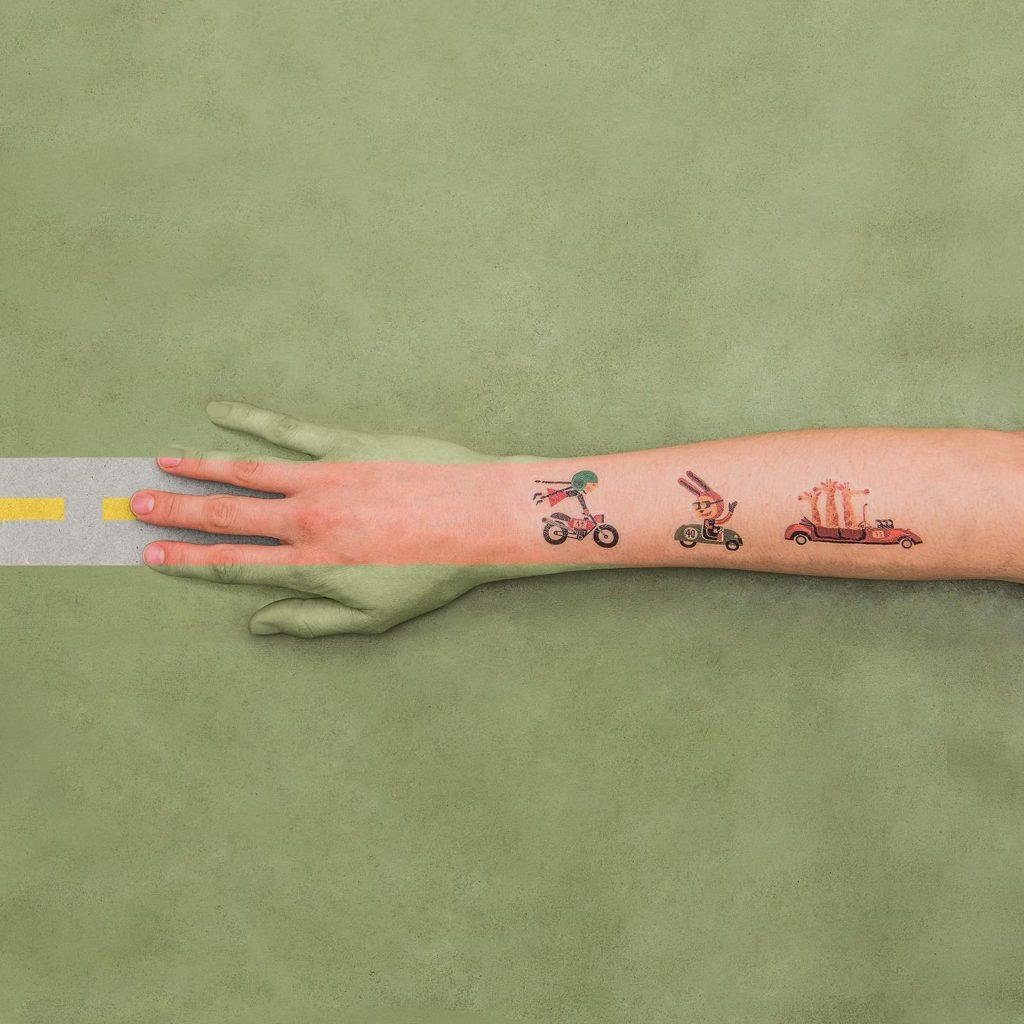 karnawał2020_tatuaz (5)