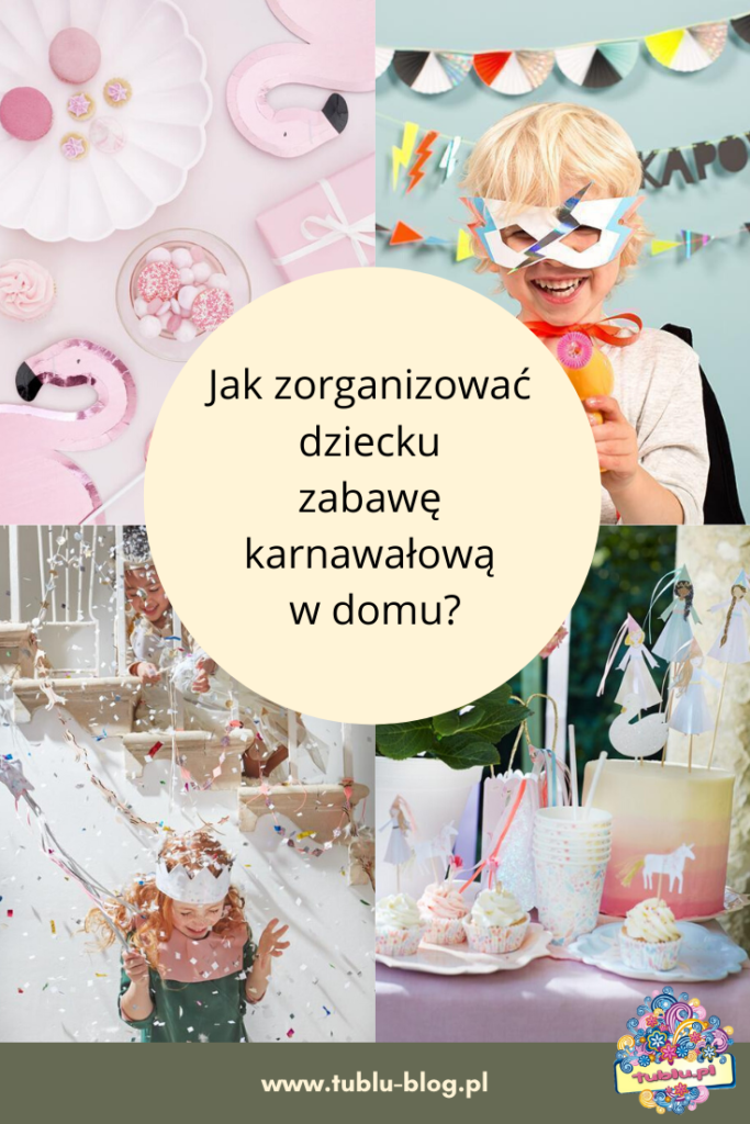www.tublu-blog.pl_pinterest (2)