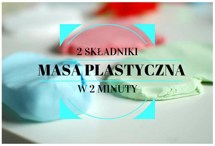 MASA-PLASTYCZNADIY