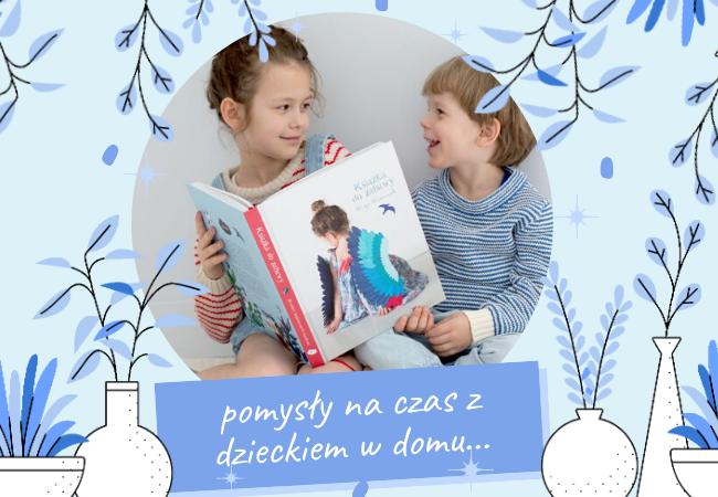 czas w domu z dzieckiem (1)