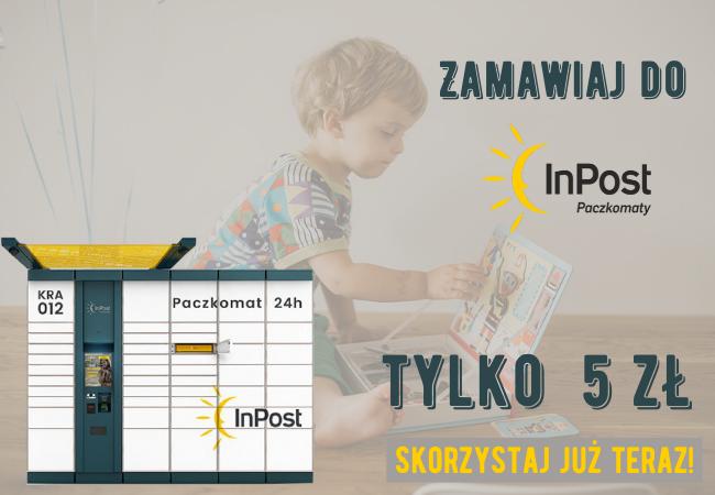 inpost_tublu (1)