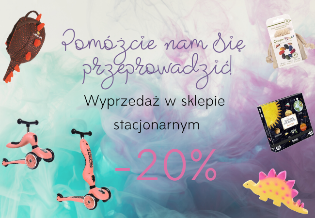 promocja_w_tublu