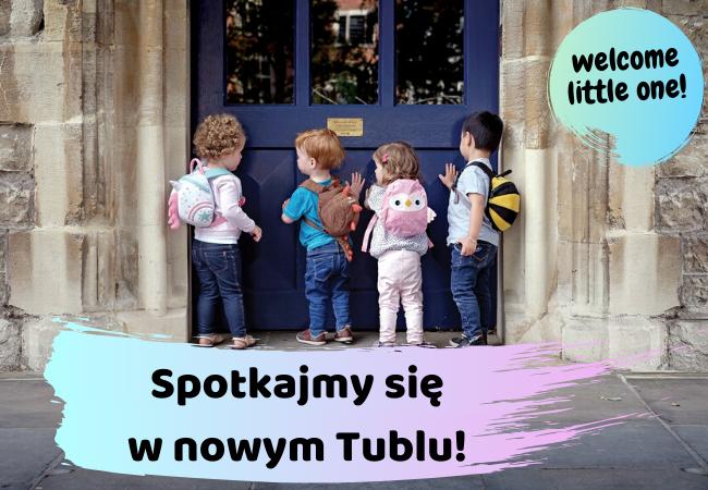 tublu_nowa_lokalizacja1