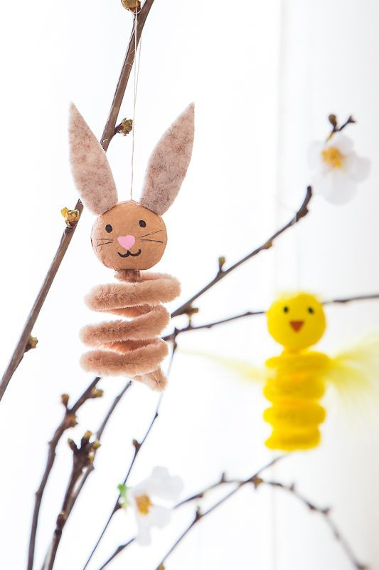 easter_deco (1)
