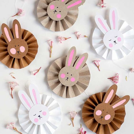 easter_deco (12)