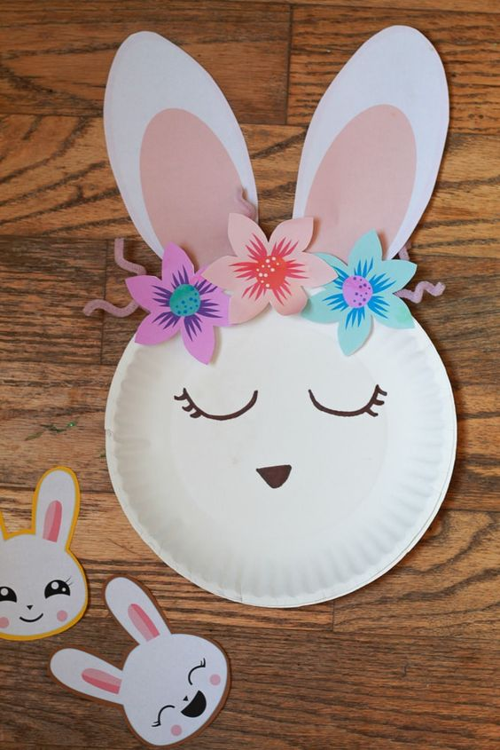 easter_deco (18)